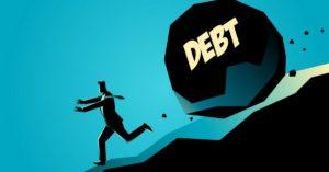 Franchise Debt